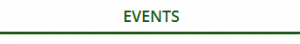 events_b